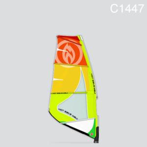 Microfreak 3.2 C1447