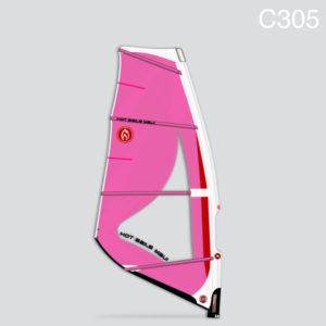 Microfreak 3.8 C305