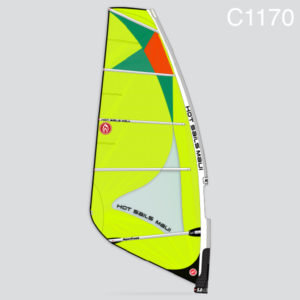 Superfreak 8.0 Ultra Light C1170UL