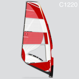 Superfreak 6.0 Ultra Light C1220UL