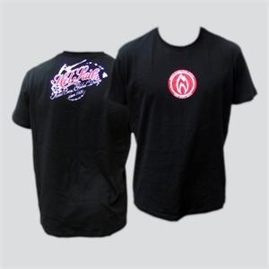 Classic Tshirt Black