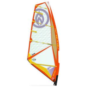2020 Freestyle Pro Sail