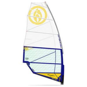 2020 GPX Slalom Sail 20% off!