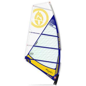 2020 PW4 Sail