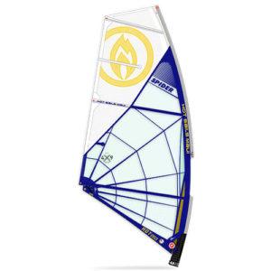 2020 KSSpider Sail