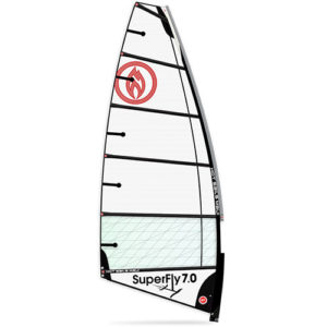 #2020 Foil Superfly Sail