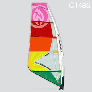 Superfreak 4.7 Maui Edition  C1485ME