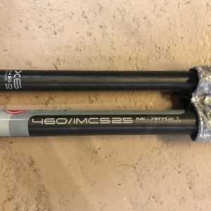 Used 460 Neil Pryde X6 carbon SDM mast #20017