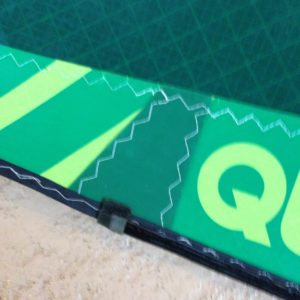 Used Qu4d 4.5 #1167