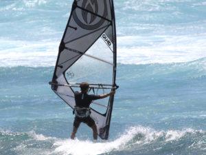 QU4D 2020 - Hot Sails Maui