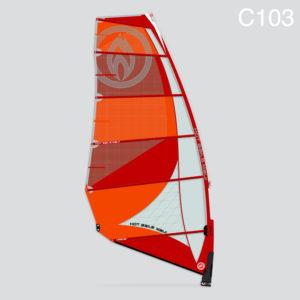 Superfreak Speedfreak 7.5 C103