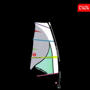 Microfreak 3.2 C1474