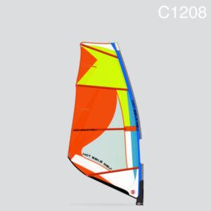 Microfreak 0.8 C1208