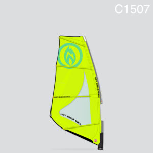 Microfreak 3.2 C1507