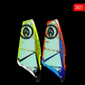 2021 Freestyle Pro Sail
