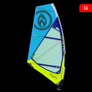 2021 KS3 Sail