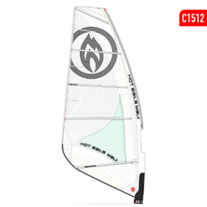 Superfreak 6.7 Ultra Light C1512UL
