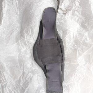 Used Junior Waist Wave Harness Medium