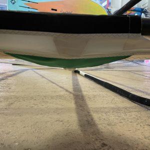 GP1 Slalom Sail 35% off