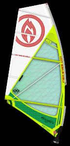 Hot Sails Maui KS3 - C1