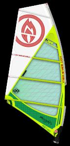 Hot Sails Maui PW4 - C1