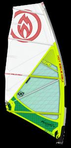 Hot Sails Maui QU4D - C1