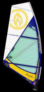 Hot Sails Maui KS3 - C2