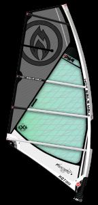 Hot Sails Maui PW4 - C3