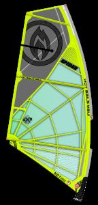 Hot Sails Maui KSSPIDER - C4