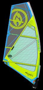 Hot Sails Maui KS3 - C5