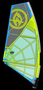 Hot Sails Maui KSSPIDER - C5