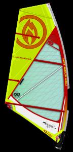 Hot Sails Maui KS3 - C6