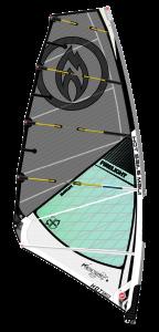 Hot Sails Maui Firelight - C3